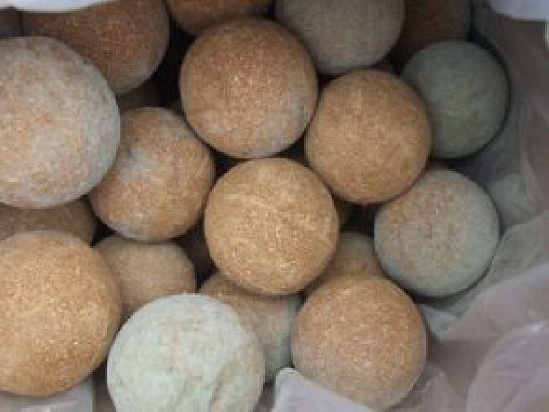 how to make bokashi balls